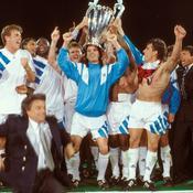 Ligue des champions : Reims, Saint-Etienne, OM, Monaco... Les précédents français en finale