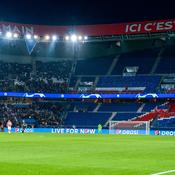 Ligue des champions : soupçons de match truqué autour de PSG-Etoile Rouge Belgrade