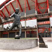 Ligue des champions : suivez l'avant-finale PSG-Bayern en direct