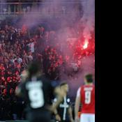 Ligue des champions : une procédure visant le PSG et l'Étoile Rouge ouverte par l'UEFA