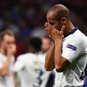 Lucas Moura : «La saison prochaine, Tottenham sera plus fort»
