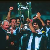 Joao Pinto (587m, FC Porto, 1980-1997)