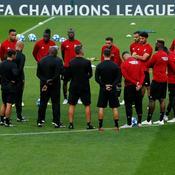 Lyon déjà sous pression pour son retour en Ligue des champions