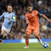 Lyon est prévenu : City ne tendra pas l'autre joue