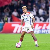 Lyon: gagner en Allemagne pour exister en Ligue des champions