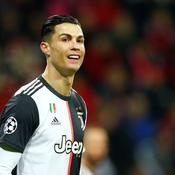 Lyon-Juventus : 5 questions sur un match pas comme les autres