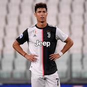 Lyon le sait, la menace numéro un se nomme (encore) Cristiano Ronaldo