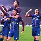 Lyon, Parc des Princes, Ronaldo : les stats à connaître avant PSG-Real