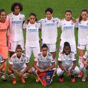 Lyon-Wolfsburg : une finale de Ligue des champions entre géantes