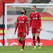 Malgré la victoire à l'aller, Liverpool peut trembler avant d'affronter Leipzig