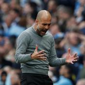 Manchester City: l'exploit ou la tuile