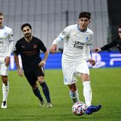 Manchester City - Marseille : têtes ailleurs mais un brin rêveuses