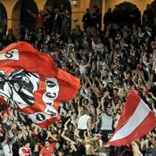 Monaco-Manchester City : Coups de cœur et coups de griffe de nos envoyés spéciaux