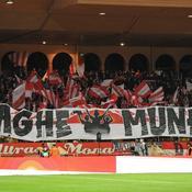 Monaco: que signifie le slogan «Daghe Munegu» ?