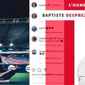 Neymar, Mbappé et le PSG chambreurs: c'est quoi le problème ?
