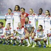 OL-Wolfsburg : une finale de Ligue des champions avant l'heure pour les Lyonnaises
