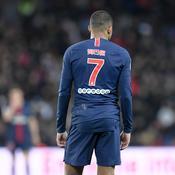 Orphelin de Neymar et Cavani, Mbappé ne doit (vraiment) pas se rater à Manchester