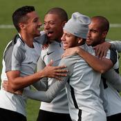 Où suivre PSG-Bayern et cinq questions autour du match