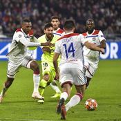 Où voir Barcelone-Lyon et cinq questions pour une mission (quasi) impossible