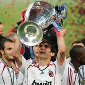 Palmarès Ligue des Champions