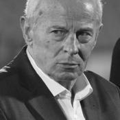 Ilija Pantelic (1974-77)