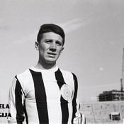 Zivko Lukic (1970)