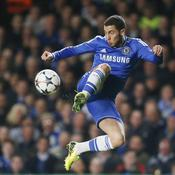 Paris défiera le Chelsea de Mourinho