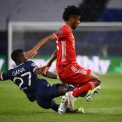 Le Bayern Munich, dominateur stérile