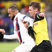 PSG-Dortmund : le huis clos de tous les dangers