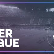 Phase de groupes, clubs membres permanents ou invités : A quoi ressemblerait la Super Ligue ?