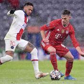 Pour Kimmich, le Bayern va se qualifier face à Paris parce qu'il est «la meilleure équipe»