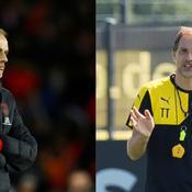 Pourquoi Dortmund ne va pas reconnaitre «son» Thomas Tuchel