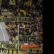 Pourquoi Hoffenheim est le mal-aimé du football allemand