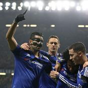 Pourquoi le PSG doit (vraiment) se méfier de Chelsea