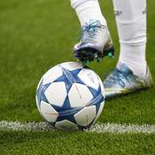 Première place, qualif', consolante : les derniers enjeux de la Ligue des champions