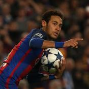 Ligue des champions : PSG-Barcelone, un remake explosif de la remontada