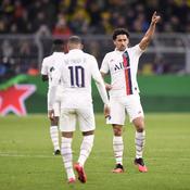 PSG-Dortmund : pourquoi le mental est la clef de voûte de la survie parisienne