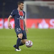 PSG : Florenzi, la bonne pioche parisienne au révélateur européen