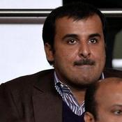 PSG-Manchester City: une guerre d'influence géopolitique entre Qatar et Émirats