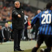 Ranieri : «Une défaite cruelle»