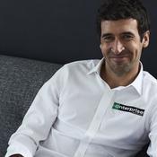 Raul : «La remontada ? C'est la spécialité du Real Madrid»