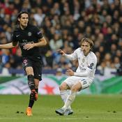 Ligue des champions : Real Madrid-PSG, un tirage aussi difficile que séduisant