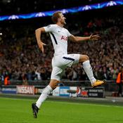 Real Madrid-Tottenham : un défi à la hauteur de Kane ?