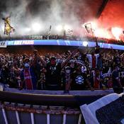 Retour des joueurs du PSG: rassemblements interdits à Paris, le CUP dénonce «un acharnement»