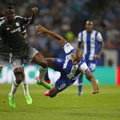 Revivez Porto-Chelsea