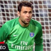 Salvatore Sirigu : «Chelsea ? Ça fait peur»
