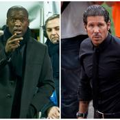 Seedorf défie Simeone