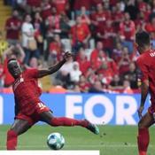 Supercoupe d'Europe : les moments forts de la victoire de Liverpool sur Chelsea