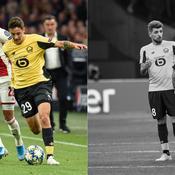 Tops/flops Ajax Amsterdam-Lille : Ziyech intenable, les Nordistes trop tendres