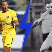 Tops/Flops Anderlecht-PSG : Mbappé toujours aussi précoce, les latéraux en souffrance